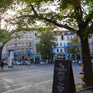 Bald Rio-Reiser-Platz