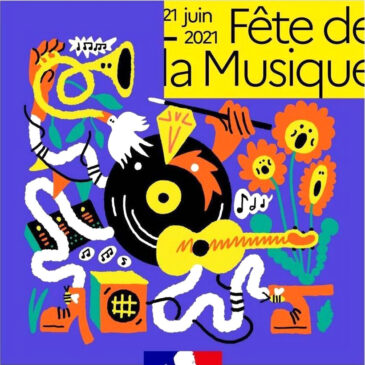 Ein Fest der Musik